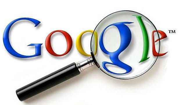 Google supera los 1.000 dólares por acción