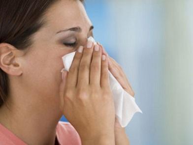 Portadores del VIH son menos propensos a la gripe A, según estudio