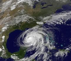 Disturbio tropical podría convertirse en tormenta tropical, según CNH