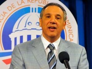 Peralta: Alianza público-privada es para solucionar males históricos