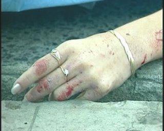Este año se registraron 86 feminicidios en el país