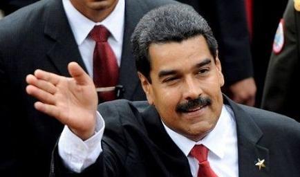 Maduro asistirá a cambio de mando presidencial en Chile, según embajador