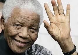 Líderes mundiales agradecen al pueblo sudafricano el gran ejemplo de Mandela