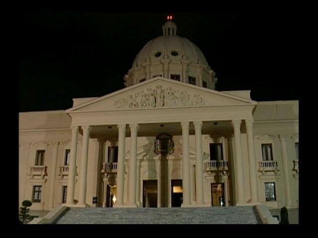 Designan delegación representará al Gobierno en funeral de Adolfo Suárez