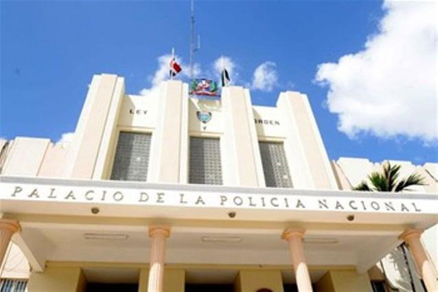 Capturan haitiano acusado de asesinar compatriota en SDO