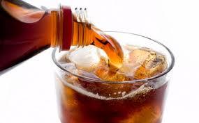 Autoridades alertan contra consumo de varios refrescos ante amenaza sabotaje