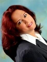 Cadáver Rosalina Inoa llegaría al país entre jueves o viernes, según familiares