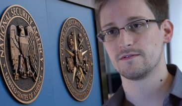 Snowden dejará en las próximas horas el aeropuerto de Moscú, según Interfax
