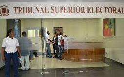 TSE declara inadmisible recurso interpuesto por dirigentes del PRSC