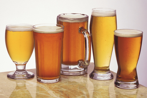 Cierran 16 negocios de venta de bebidas alcohólicas en el norte
