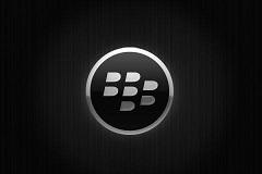 BlackBerry perdió 4.400 millones de dólares en el tercer trimestre