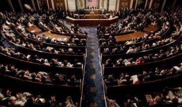 Republicanos presentan plan para elevar techo de la deuda