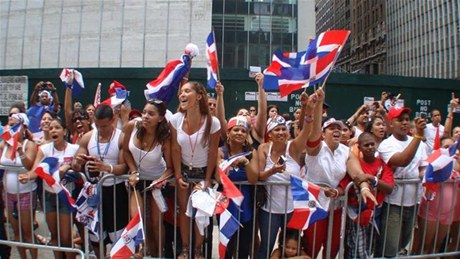 Advierten alcalde de NY podría tener prejuicios contra dominicanos
