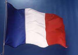 Francia accede a cuartos de final 2-0