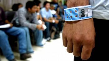 Detienen en Bolivia a 18 dominicanos indocumentados