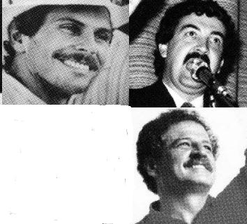Hallan conexión entre asesinatos de 3 excandidatos presidenciales de Colombia