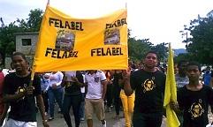 FELABEL respalda llamado a paro nacional a favor de Loma Miranda