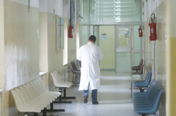 Sancionan a 21 empresas de seguros médicos de Brasil por fallos en atención