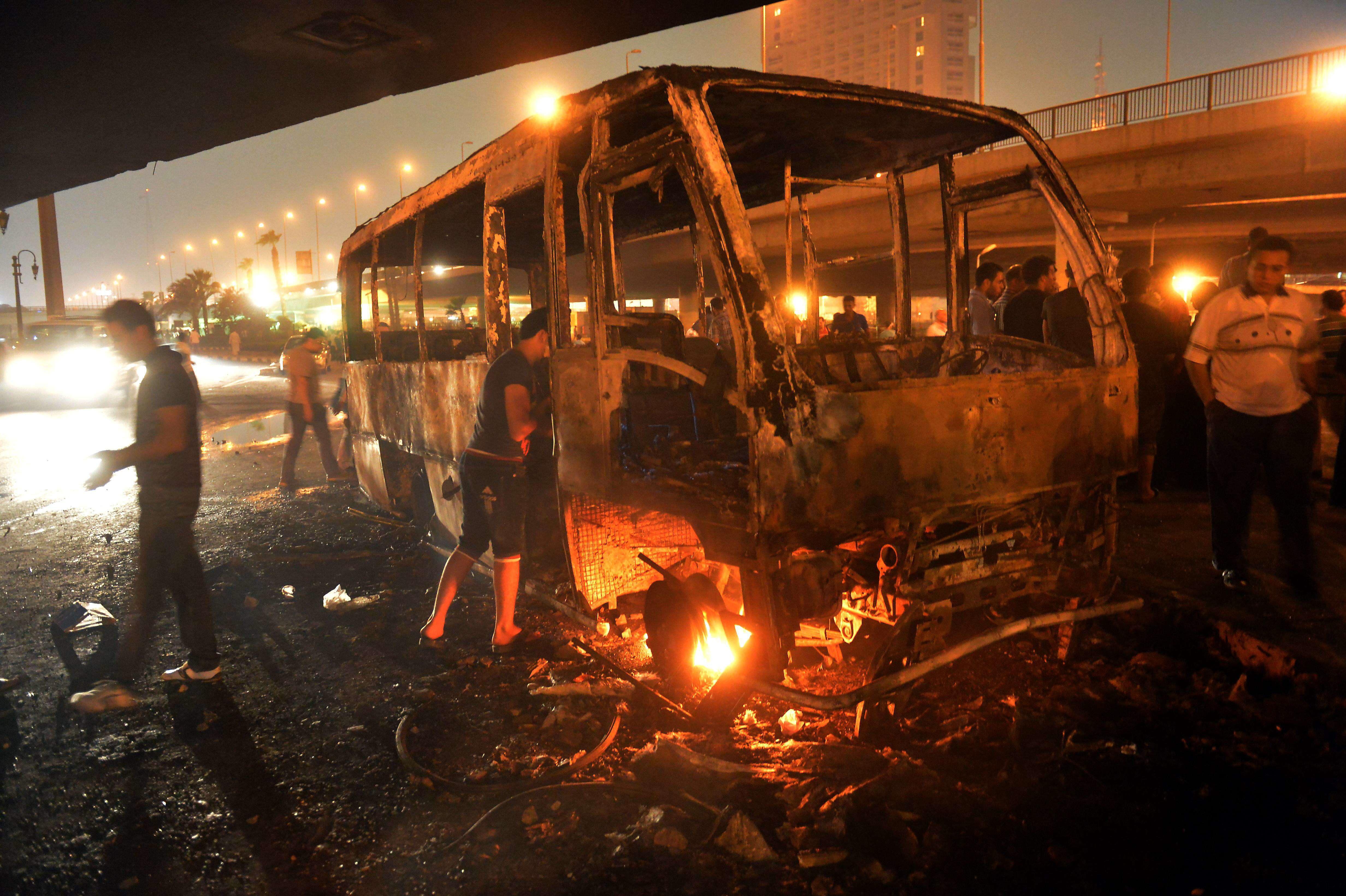 23 Muertos en ataque rebelde contra dos cuarteles del Ejército sirio