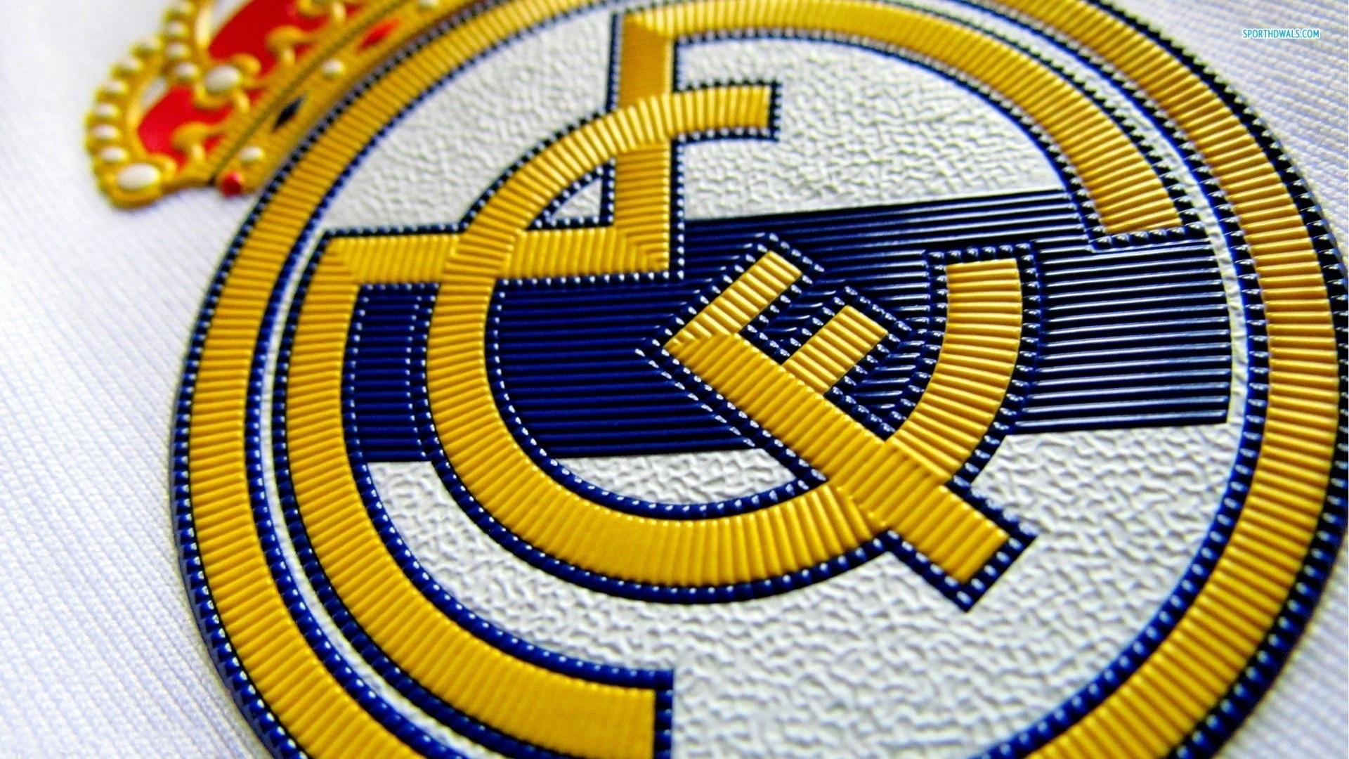 El Real Madrid golea en su estreno y un desconocido Atlético cae en El Pireo