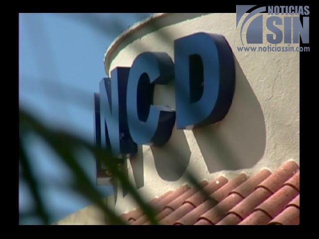DNCD ocupa 10 paquetes de droga en Puerto Plata