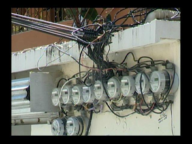 """AIRD: """"Con acciones de eficiencia energética el país pudiera ahorrarse más de 170 millones anuales"""""""