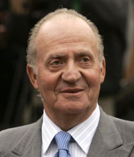 PLD dice abdicación del rey muestra capacidad del sistema político español