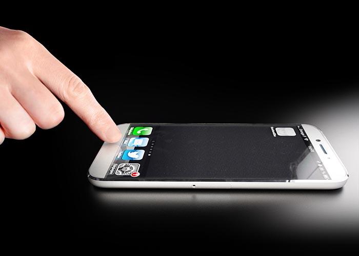 Apple podría incorporar carga inalámbrica en iPhone, iPad y iWatch