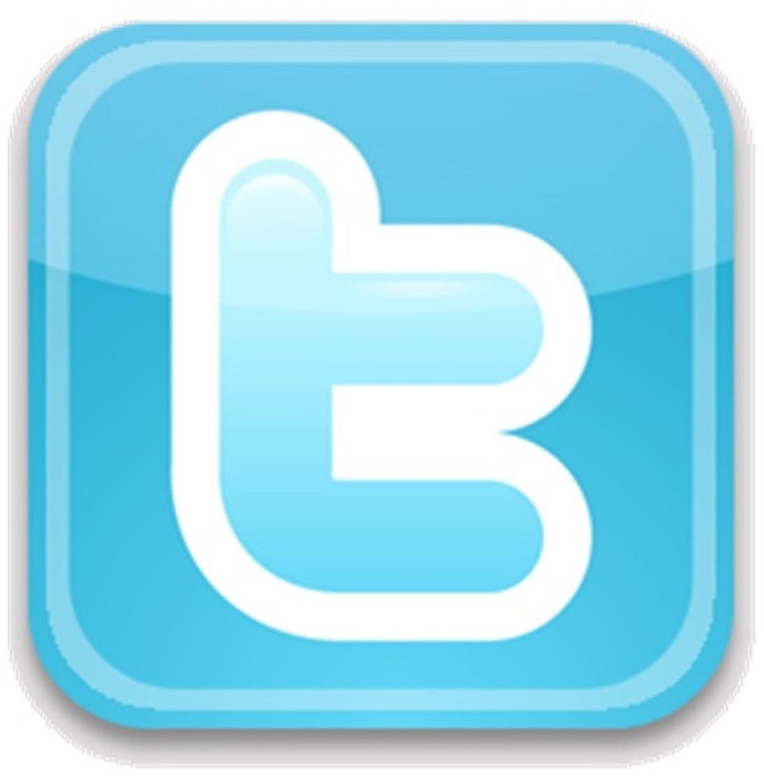 Turquía bloquea la red social Twitter