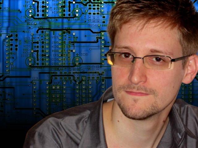 Snowden dejó en evidencia el poder del