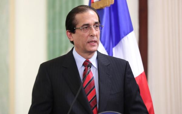 Ministerio de la Presidencia supervisa cumplimiento del Pacto Educativo