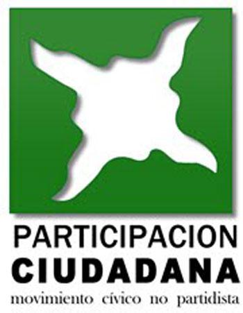 PC valora avances en la Cuenta Única del Tesoro del Estado dominicano