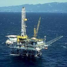 Petróleo baja 0.94% y se coloca 99.86 dólares