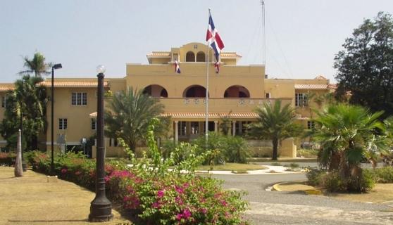 Canciller se reúne con Comisión de Relaciones Exteriores de la Cámara de Diputados