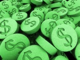 El Economista Youtuber: finanzas personales