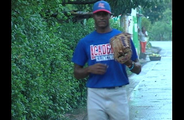 Prospectos de béisbol afectados por sentencia del TC sobre nacionalidad