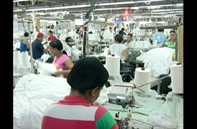 Pepín Corripio favorece aumento salarial