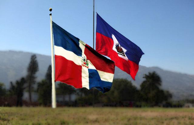 Anuncian cadena de oración la hermandad dominico-haitiana