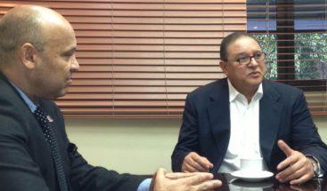 Sugieren sean fortalecidas las PyMES para beneficio y desarrollo del país