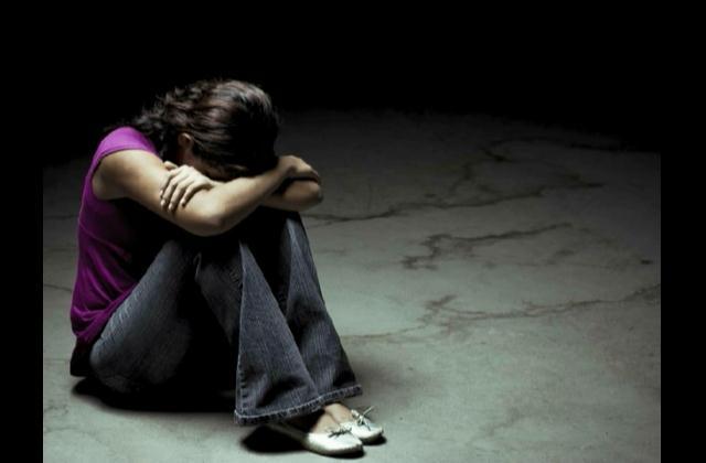 Expertos dicen depresión es principal causa consulta siquiátrica en AL