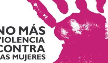 ¡Un Ser Especial! Dile no a la violencia contra la mujer