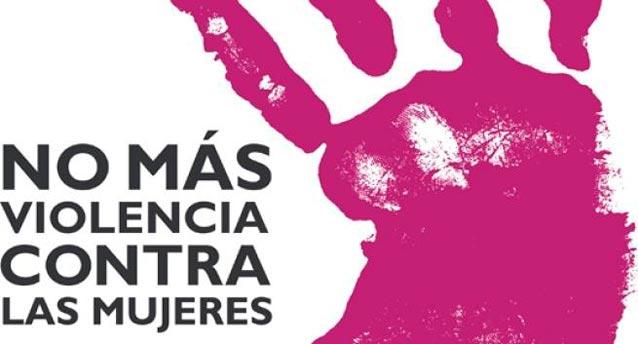 Marcharán en repudio a  violencia contra mujeres en SDE próximo martes