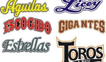 Águilas y Toros dan señal de aliento en béisbol dominicano