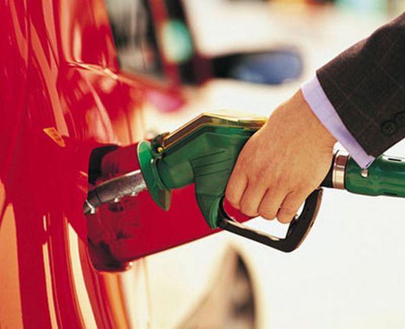 Precios de todos los combustibles se mantendrán sin variación