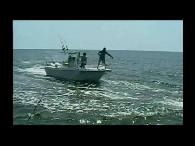 Armada dominicana detiene a 28 haitianos y a 8 cubanos que iban a Puerto Rico