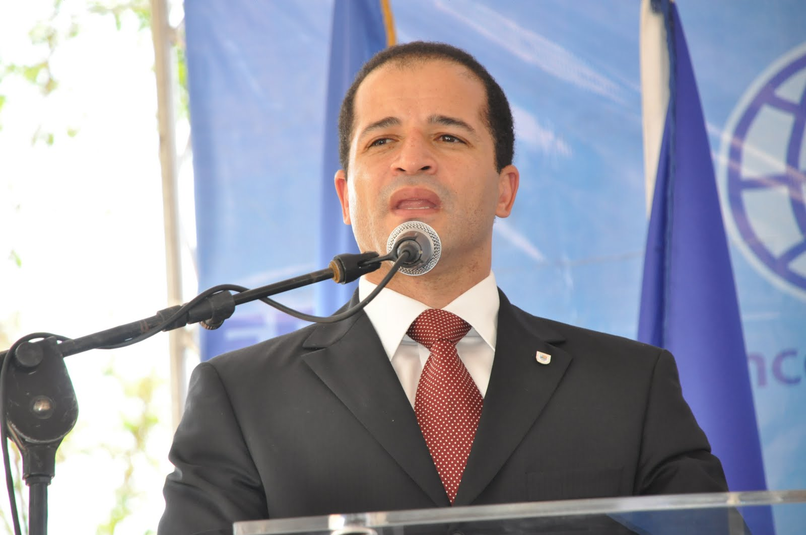 ASDE inaugura nuevas oficinas en Los Mameyes