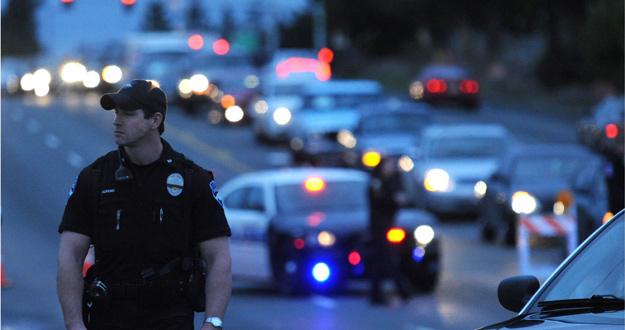 La Policía de Harvard no ha encontrado explosivos pero continúa investigación