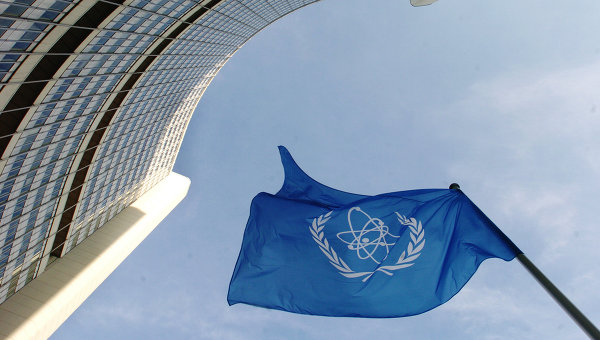 El OIEA confirma el robo de una peligrosa fuente radiactiva en México
