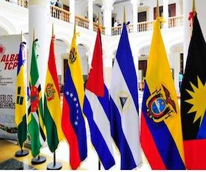 ALBA y Petrocaribe ponen en marcha su zona económica