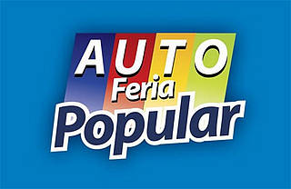 Autoferia Popular presenta tasas de financiamiento nunca vistas en el mercado